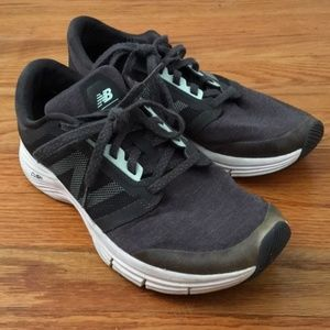$10 New Balance 715v3 cush Women's Training Shoes